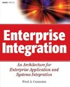 Enterprise Integration w/WS (OMG)