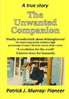 The Unwanted Companion