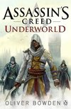 Bowden, O: Assassin's Creed/Underworld