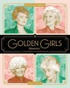 Golden Girls Forever