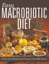 Easy Macrobiotic Diet
