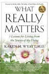 What Really Matters - 2nd Edition