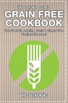 Grain Free Cookbook