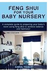 Feng Shui for your Baby Nursery