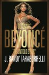 Taraborrelli, J: Becoming Beyonce