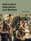 Information Operations and Warfare