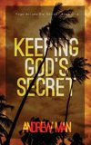 Keeping God's Secret
