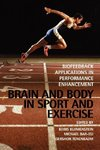 Brain   Body in Sport   Exercise