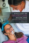 English in Urgent Care Medicine - Anglictina v urgentní medicíne