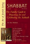 Shabbat (2nd Edition)
