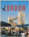 Reise durch London