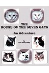 The House of the Seven Cats