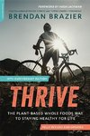 Thrive.10th Anniversary Edition