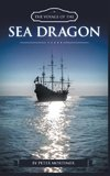 The Voyage of The Sea Dragon