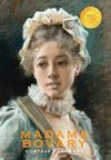 Madame Bovary (1000 Copy Limited Edition)