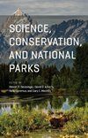 Beissinger, S: Science, Conservation, and National Parks