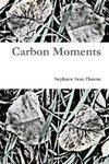 Carbon Moments