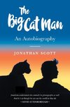 The Big Cat Man