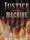 Justice and the Machine