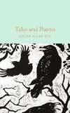Tales and Poems of Edgar Allan Poe