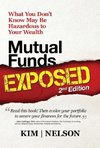 Mutual Funds Exposed 2nd Edition