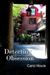 Detecting Obsession