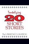 Tantalizing 20 Short Stories