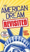 American Dream, Revisited