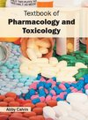 Textbook of Pharmacology and Toxicology