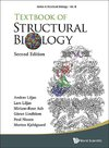 Poul, N:  Textbook Of Structural Biology (Second Edition)