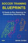 Soccer Training Blueprints