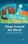 Sleep Around the World