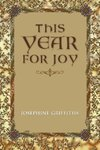 This Year for Joy
