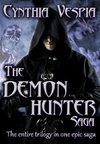 The Demon Hunter Saga