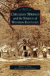 Cerulean Springs and the Springs of Western Kentucky