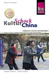 Reise Know-How KulturSchock China