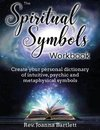 The Spiritual Symbols Workbook
