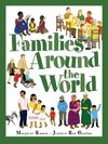 Families Around the World