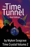 The Time Tunnel 2nd Edition