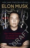 Elon Musk. and the Quest for a Fantastic Future. Young Reader's Edition