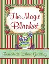 The Magic Blanket