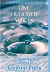 One Hundred Voices