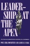 Mouritzen, P:  Leadership at the Apex