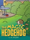 The Magic Hedgehog