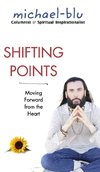Shifting Points