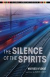 Silence of the Spirits