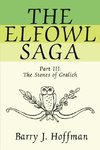 The Elfowl Saga
