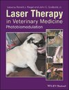 Laser Therapy in Veterinary Medicine