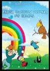 English Illustrated Dictionary for Children