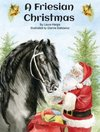 A Friesian Christmas